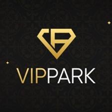 vippark canlı casino